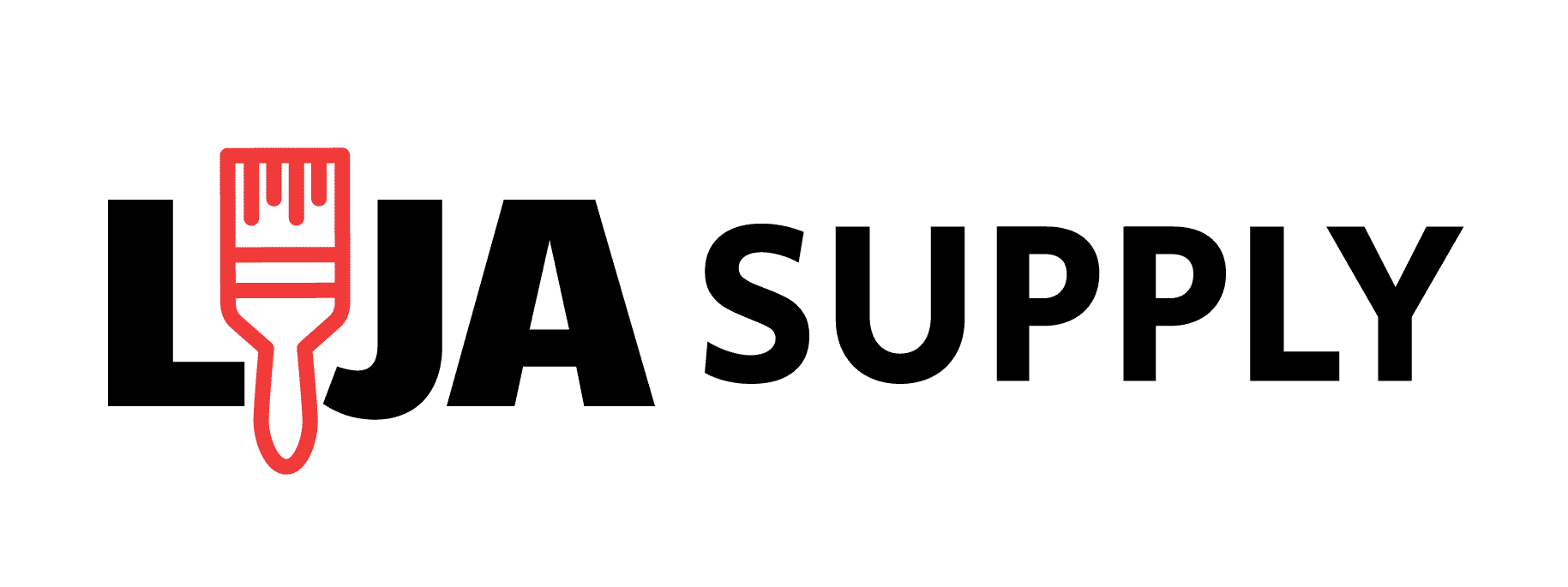 Lija Supply