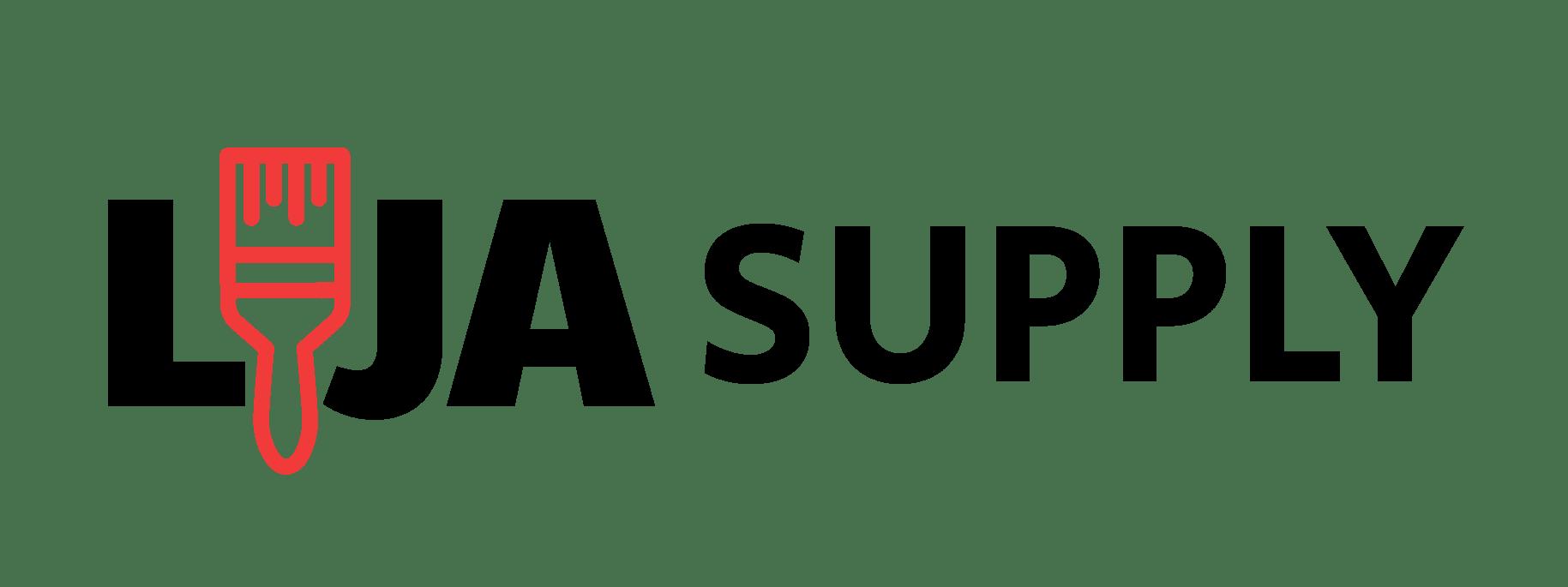 Lija Supply