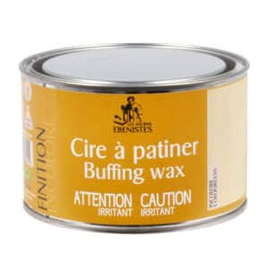 anciens-ebeniste-buffing-wax