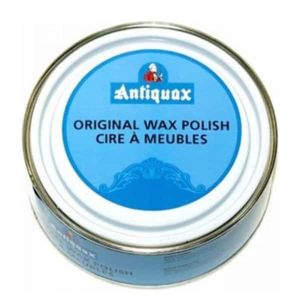 antiquax-250ml