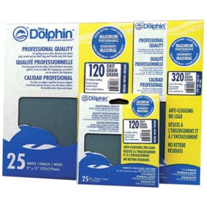 blue-dolphin-sandpaper