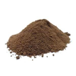 brou-de-noix-poudre