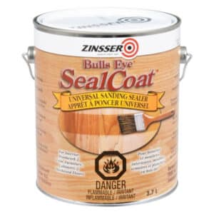 bulls-eye-seal-coat