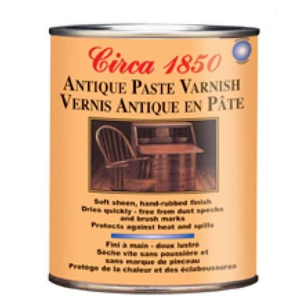 circa1850-antique-paste-varnish