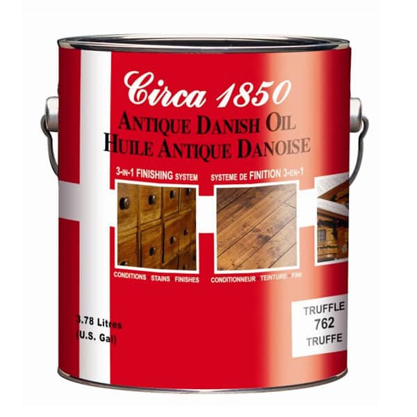 circa1850-danish-oil