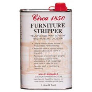 circa1850-furniture-stripper