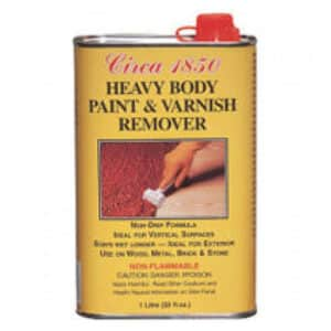 circa1850-heavy-body-paint-and-varnish-remover-1L