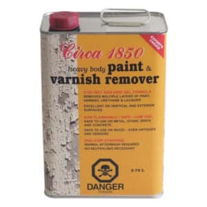 circa1850-heavy-body-paint-and-varnish-remover-3.78L
