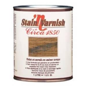 circa1850-stain-n-varnish