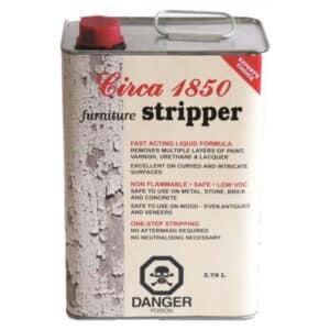circa1850-stripper-3.78