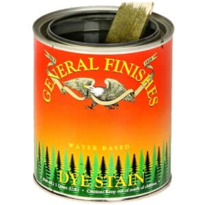 general-finishes-dye-stain