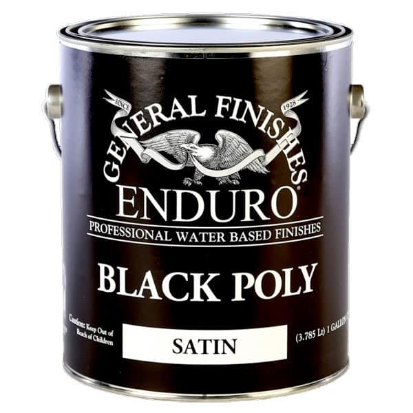 general-finishes-enduro-black-poly