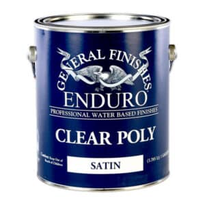 general-finishes-enduro-clear-poly