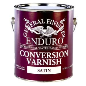 general-finishes-enduro-conversion