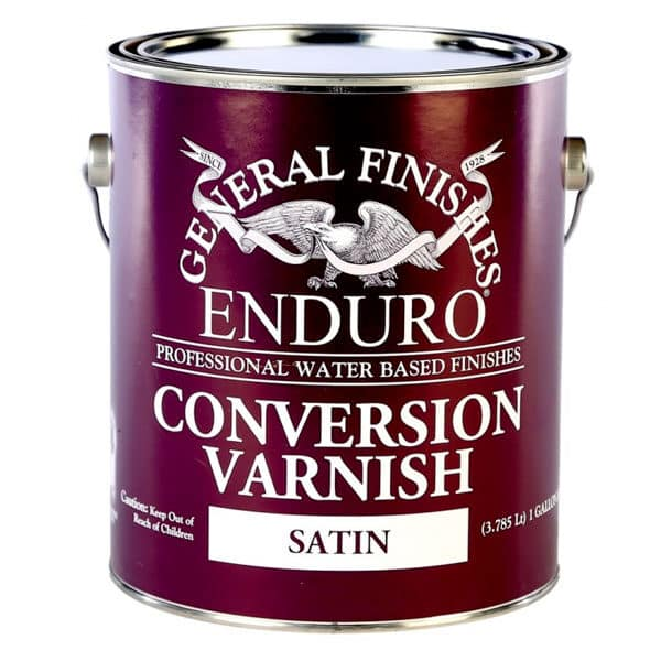 general-finishes-enduro-conversion