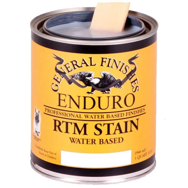 general-finishes-enduro-rtm-stain