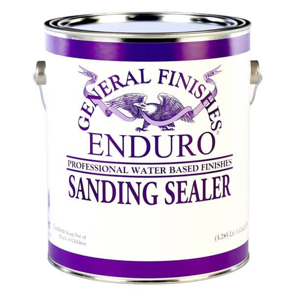 general-finishes-enduro-sanding-sealer
