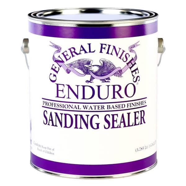 general-finishes-enduro-sanding-sealer