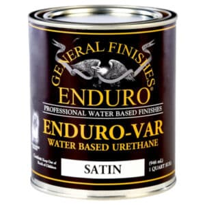 general-finishes-enduro-varnish