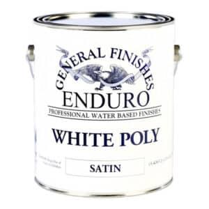 general-finishes-enduro-white-poly