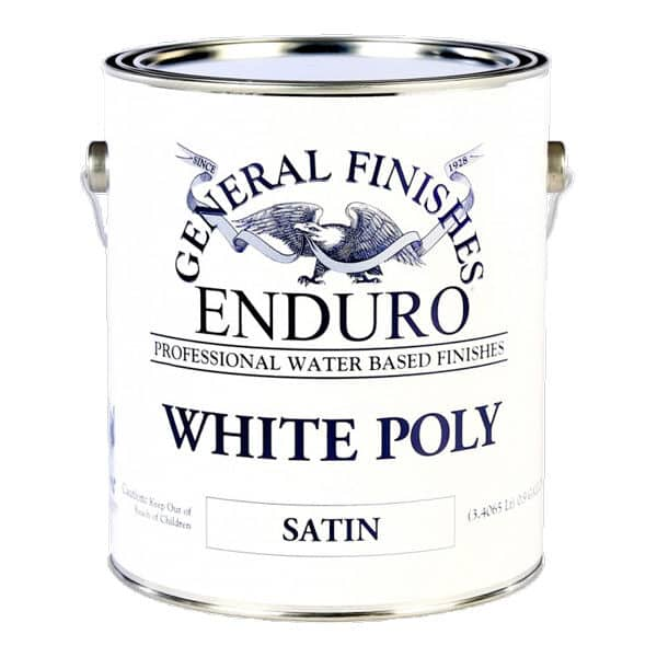 general-finishes-enduro-white-poly
