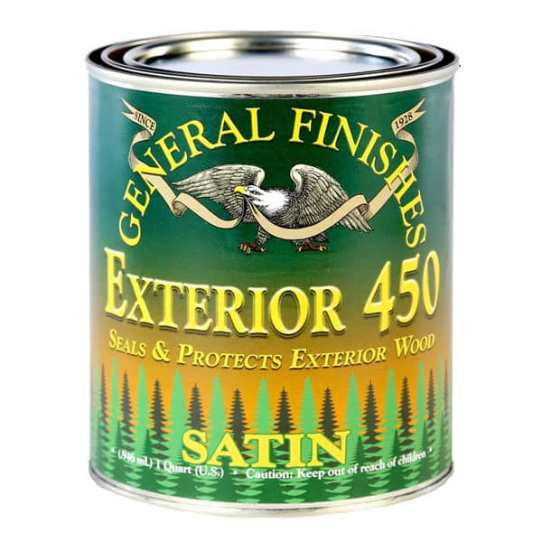 general-finishes-exterior-450