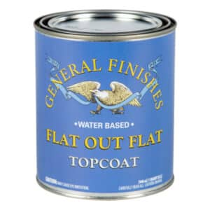 general-finishes-flat-out-flat