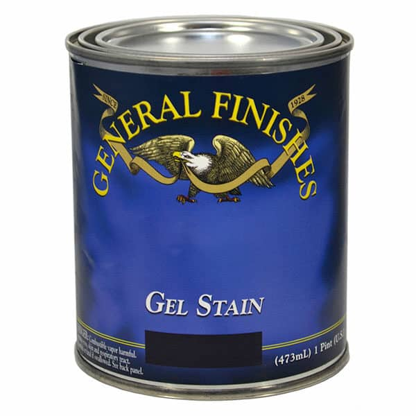 general-finishes-gel-stain-black
