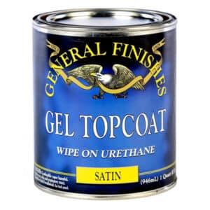 general-finishes-gel-topcoat