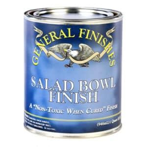 general-finishes-salad-bowl