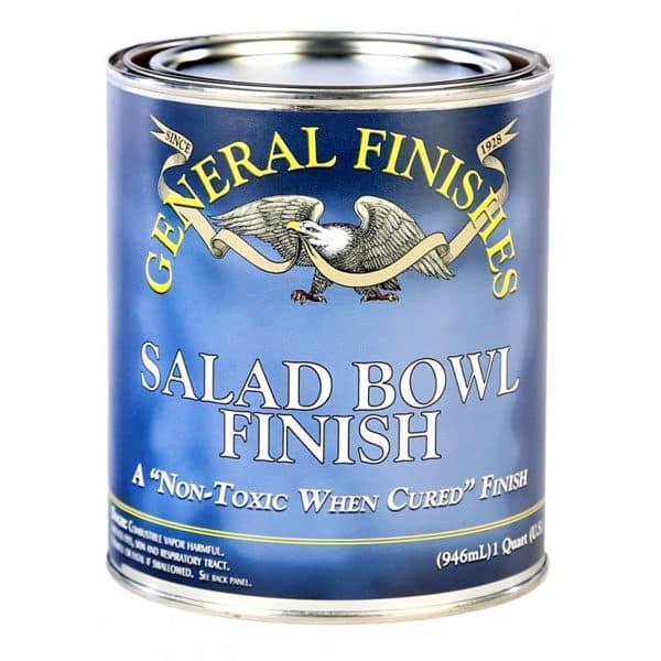 general-finishes-salad-bowl