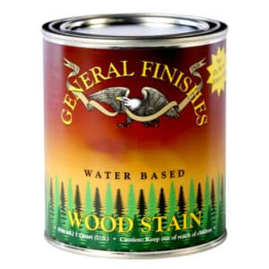 general-finishes-wood-stain