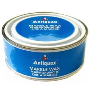 marble-wax