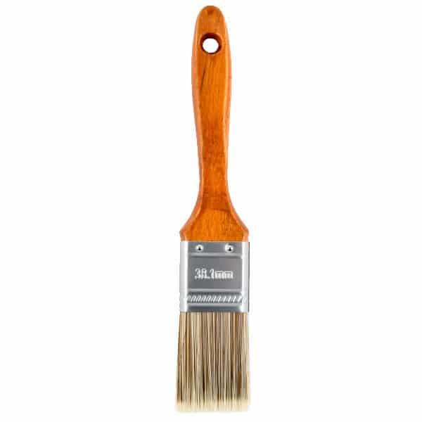nour-flat-brush