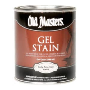old-masters-gel-stain