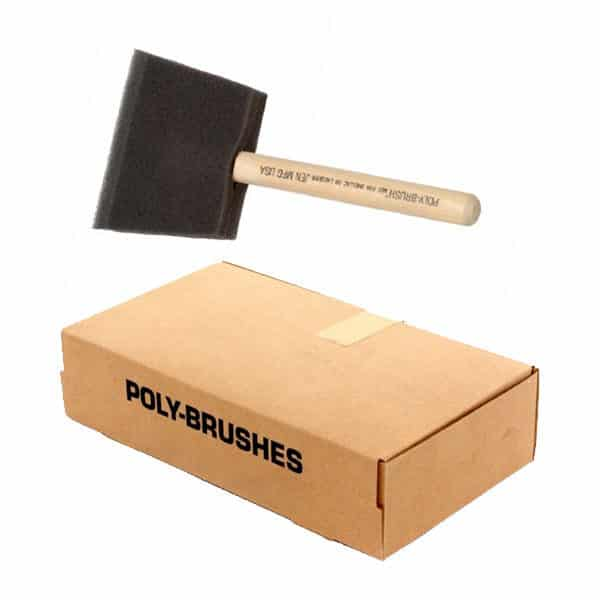 poly-pack-3
