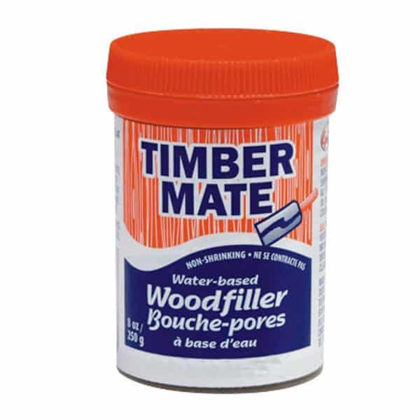 timbermate-woodfiller