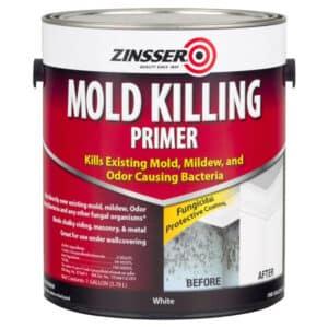 zinsser-mold-stop