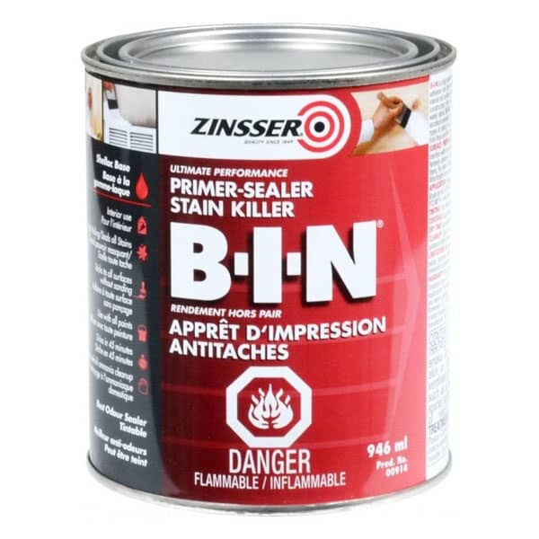 zinsser-primer-sealer