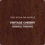 Vintage Cherry